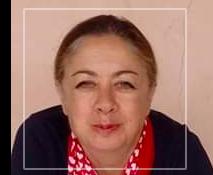 4 chiacchiere con Elena Scaramelli