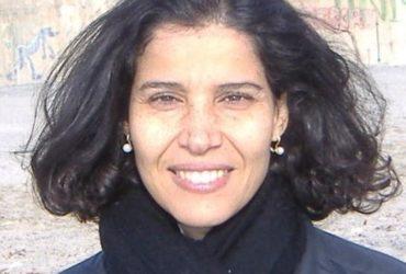 Fatiha Gervasoni: da Algeri al Tribunale di Bergamo