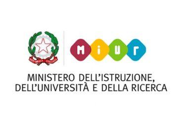 Qualche dato sui migranti nelle scuole italiane