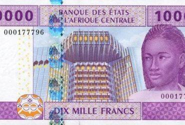 Il Franco CFA responsabile dell'arrivo dei migranti dall'Africa?